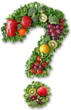 Nutrients 101