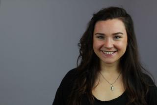 Clinician Spotlight: Rachel Spear, LMSW