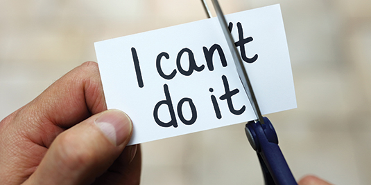 5 Ways to Increase Motivation (Naturally!)