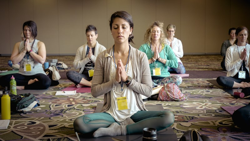 The Benefits of Yoga for Mental Wellness